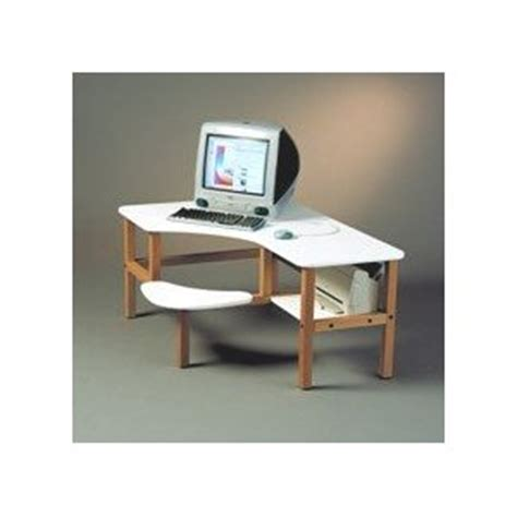 Kid Station Computer Desk by Study Desks For We Buy Cheaper We Buy Cheaper