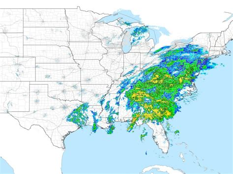 us weather bureau maps 5 most menacing thanksgiving travel maps abc news