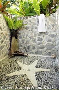 best outdoor shower great outdoor shower ideas for refreshing summer time hative