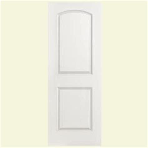 Special Order Interior Doors with Buy Doors Doors Front Doors At Builders Surplus Builders Surplus