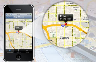 Mobile Phone Location Tracker By Number An Insight On The Mobile Phone Tracking System Versus By