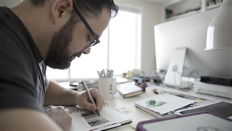 understanding perfectionism  anxiety hcf