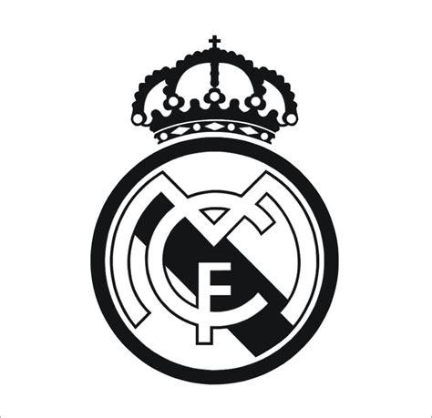 real madrid club de futbol logo vector ai free download real madrid logo coloring page foto bugil bokep 2017