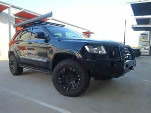 Led Light Bar 20 Inch 17 Best Images About Jeep Wk On Pinterest 2014 Jeep