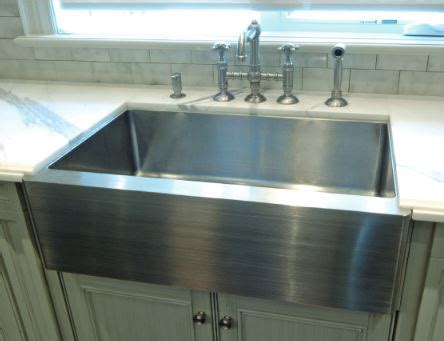 Kitchen Sink Gallery by Stainless Steel Farmhouse Kitchen Sink Sinks Gallery