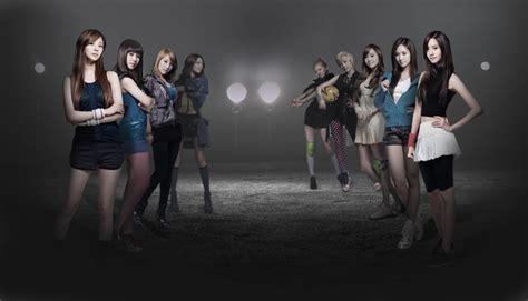 sporty girl wallpaper snsd girls generation freestyle sports wallpaper hd