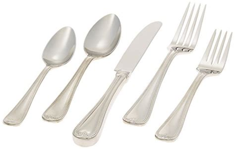 best flatware 2016 best flatware vintage for sale 2016 best for sale blog