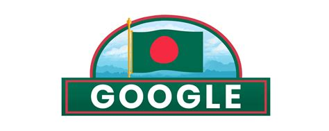 doodle 4 bangladesh bangladesh independence day 2018
