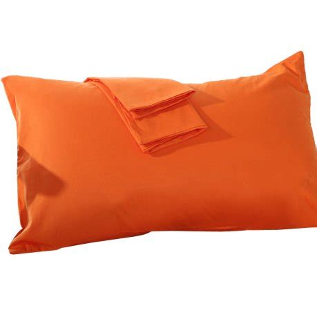 pillow cases pillowcases cover king size cotton
