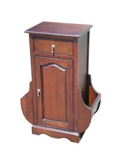 solid mahogany wood entry wall console sofa table 9 best sofa table images on entrance