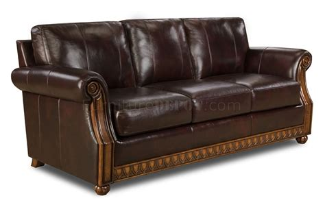 maroon leather sofa burgandy leather sofa smileydot us