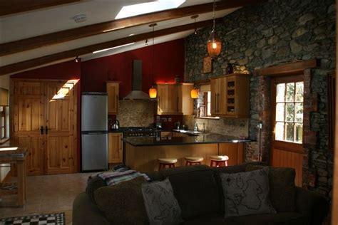 killarney cottage rentals charming 1 bedroom cottage at the priory vrbo