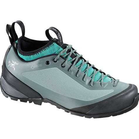 Fl Cp Moose 1 arcteryx s acrux2 fl approach shoe at moosejaw