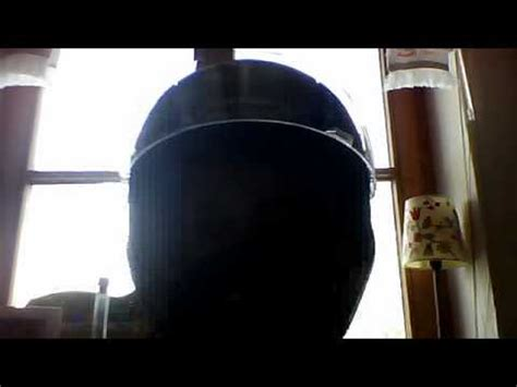 mir fällt die decke auf den kopf hilfe mir f 228 llt die decke auf den kopf