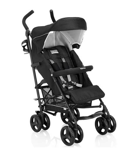 full recline umbrella stroller february 2016 strollers 2017