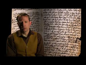 ahmed deedat answer if hazrat usman ra burnt al quran the original syriac manuscript interpretation