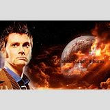 Doctor Who Quote Wallpapers | 2560 x 1600 jpeg 757kB