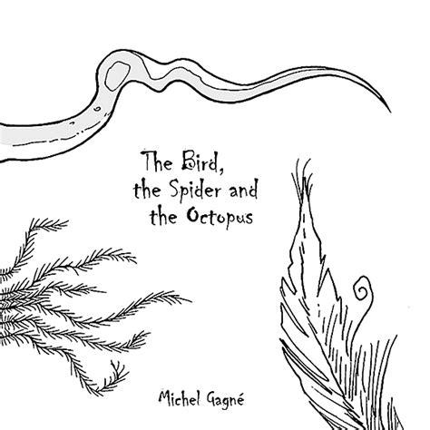 when birdie babysat spider books mile high comics read books comics on line michel gagne s