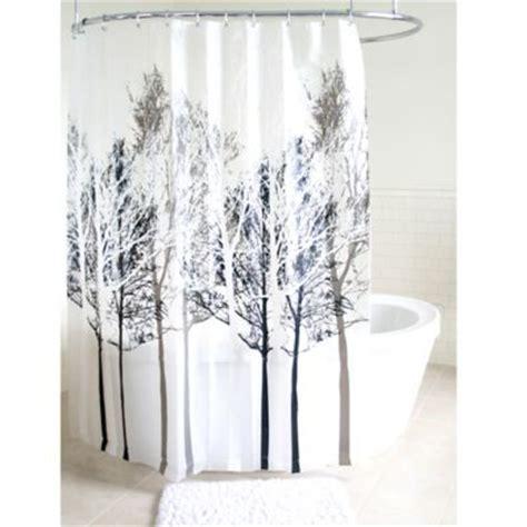 grey metallic curtains buy bronze shower curtain hooks to grey metallic shower