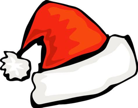 60 free santa hat clipart cliparting com