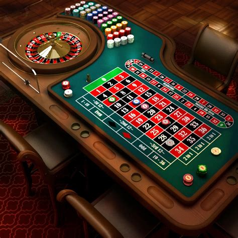 Roullete Board tips for choosing gifts for gamblers