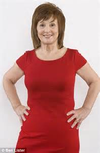 On Line Picture Of Women In Thier 60s | lengthening our locks changed our lives four women reveal