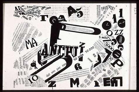 libro design of the 20th cuando la letra puede cambiar el mundo futurismo dad 225 y tipos
