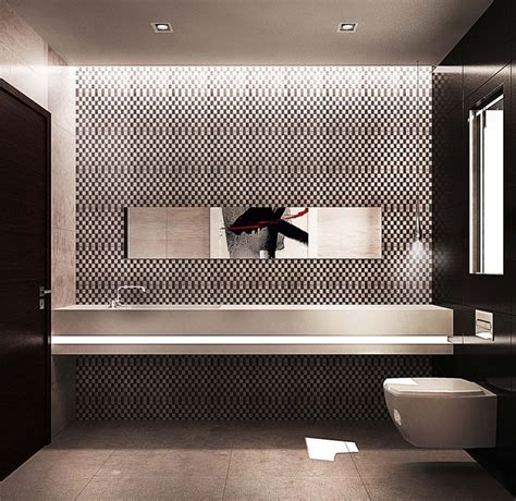 mimar interiors bathroom by mimar interiors best interior designers