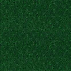 Discount Outdoor Rug Shop Forest Green Textured Interior Exterior Carpet At
