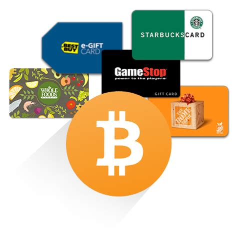 Buy Gift Card With Gift Card - shop gift cards with bitcoin gyft