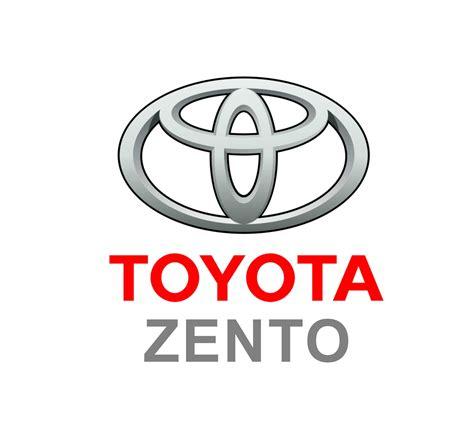 toyota service oficial zento concesionario oficial toyota autos post