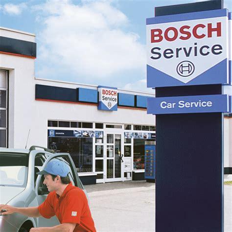 Auto Polieren Workshop by Bosch Garage G 252 Nstig Auto Polieren Lassen