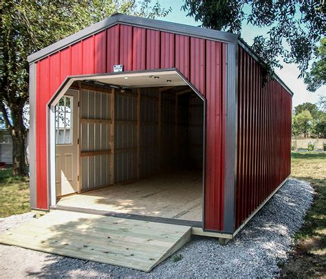 Garage Portable Buildings by Portable Garages Buildings