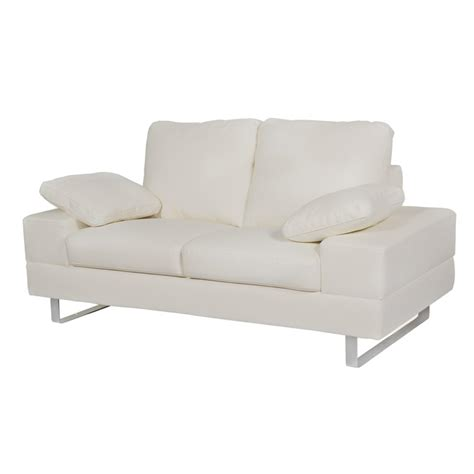 canape d angle cuir blanc pas cher canape cuir convertible pas cher 28 images photos