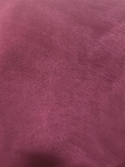 textile upholstery burnout velvet fabric bonded with tc home textile fabric
