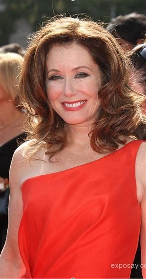 mary mcdonald actress mary mcdonnell imdb