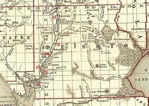 desoto county 1900