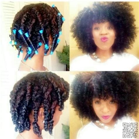 curling rods for hair flat twist flats and curls on pinterest