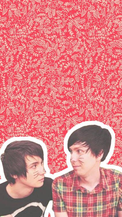 wallpaper iphone youtubers iphone background dan and phil google search dan and