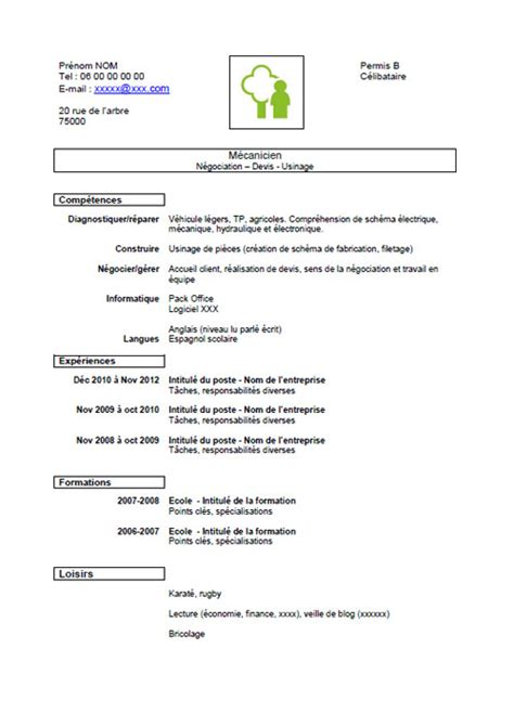 Net Ftp Resume by Custom Essay Order Ftp Auto Resume Trivalleyewaste Web