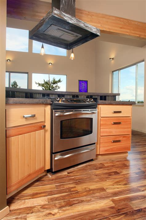 beech wood kitchen cabinets affordable custom cabinets showroom