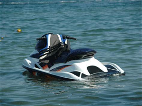 crash boat jet ski rental famous rapper injured in jet ski accident chelston