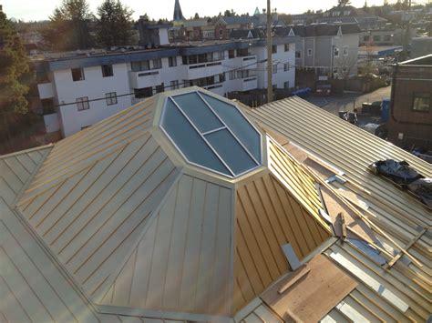 light skylight company skylights vancouver skylights company roof skylights