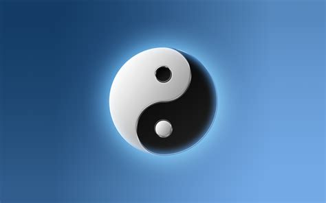 wallpaper hd yin yang yin yang wallpapers widescreen wallpapersafari