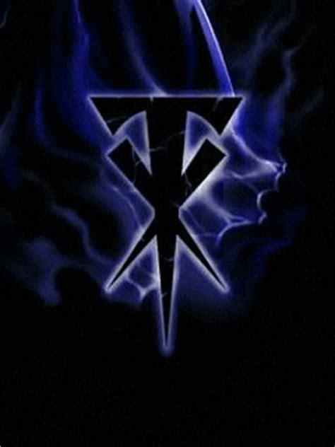 undertaker s symbol m gaurav masurkar flickr