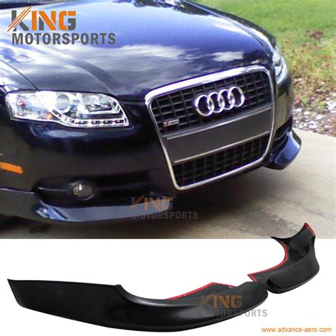 2006 audi a4 grill popular audi a4 front bumpers buy cheap audi a4 front