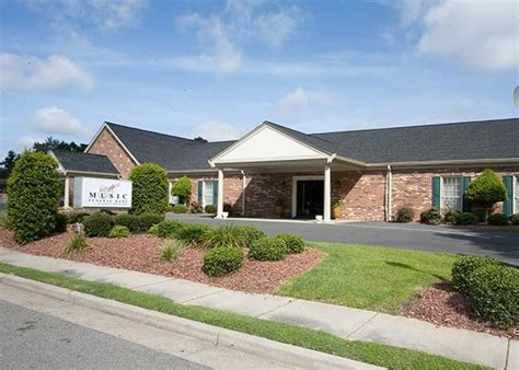alamo ga funeral homes home review