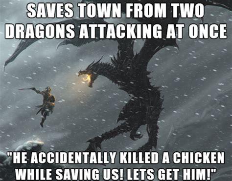 Game Logic Meme - video games video game logic page 2 video game memes