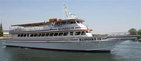 klondike fishing boat new rochelle hudson park and beach new rochelle ny top tips before