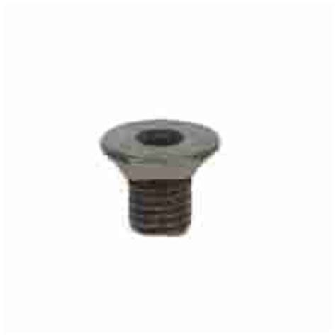 Buy Porter Cable 333vs Type 1 Replacement Tool Parts